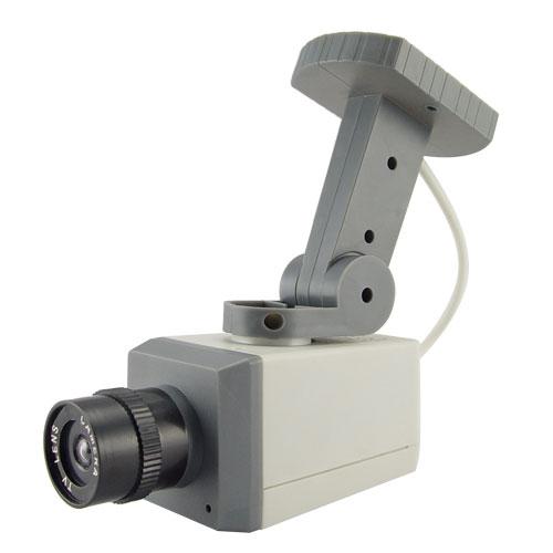 Halpa Valvontakamera